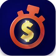 Cash Time - Earn Money