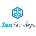 ZenSurveys Premium