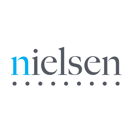 Nielsen Cash and Rewards Desktop