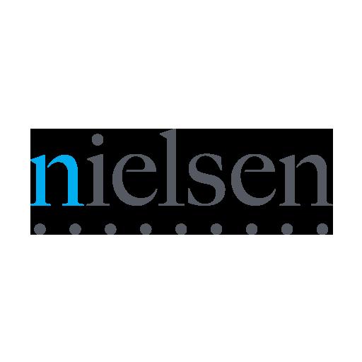 Nielsen Cash and Rewards Desktop