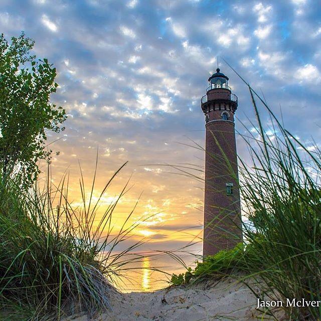 Lighthouses Slideshow