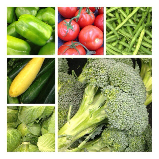 Lower your Grocery Bill Slideshow