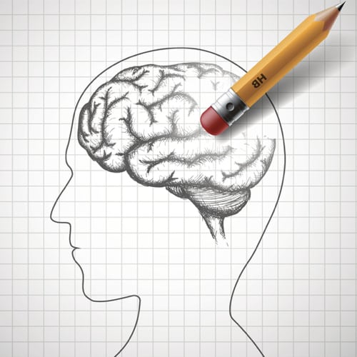 25 Way to Prevent Alzheimer's Disease