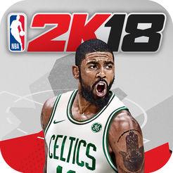 Premium Rewards USA - NBA 2k18