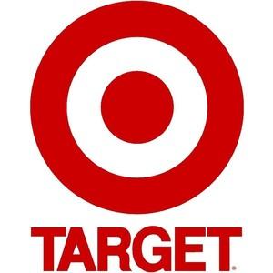 PrimeRewardz - Target Gift Card