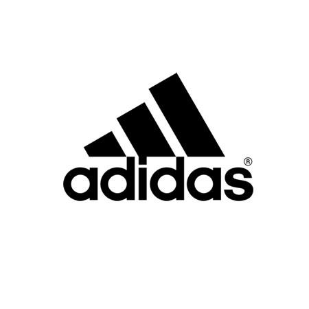 PublicSurveyPanel - Adidas