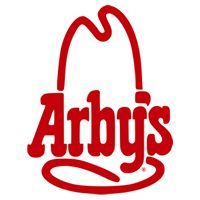 GiftHouse - Arby's