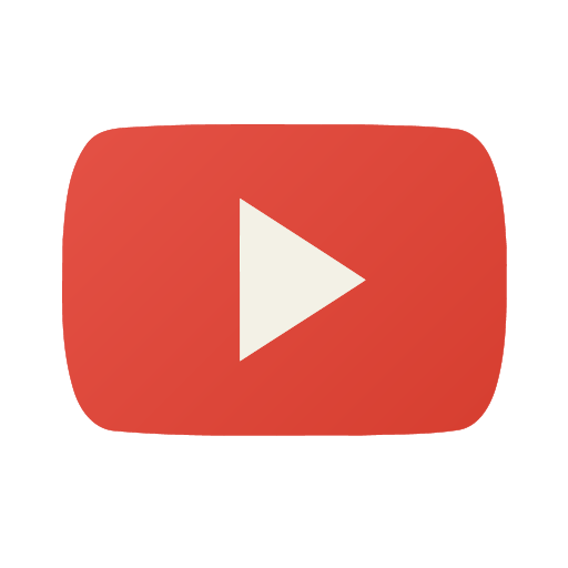 PublicSurveyPanel - Youtube (US) (Incentive)