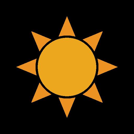 ShopGala - Free Samples Summer