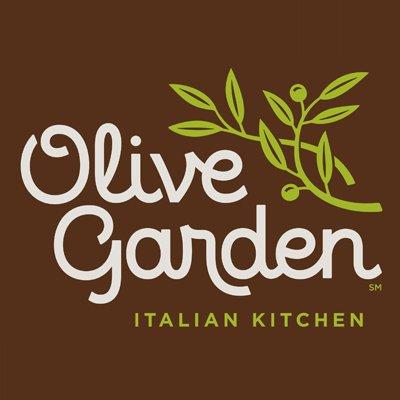GSC - Olive Garden