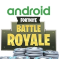Fortnite Vbucks