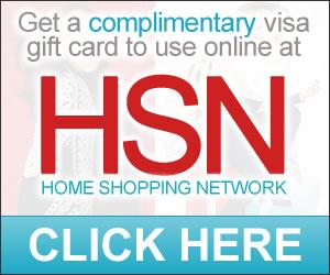 PrimeRewardsUsa - Home Shopping Network