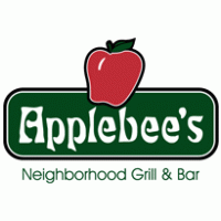 GSC - Applebees (US) (Incentive)