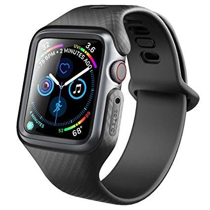 EZReward - Apple Watch 4