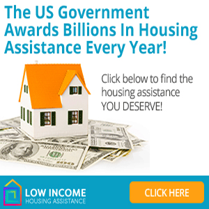 Low Income Housing Assistance