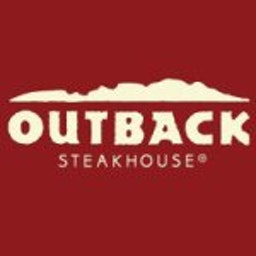 GSC - Outback Steakhouse