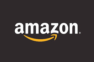 GSC - $500 Amazon Gift Card