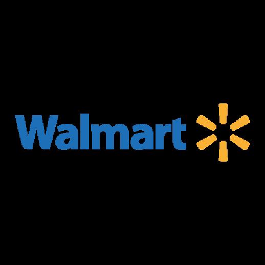 RetailSavingsSource - $500 Walmart Holiday