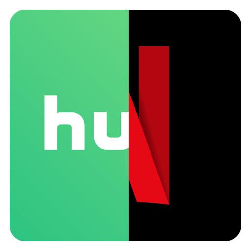 Hulu + Netflix Recruit