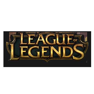 VideoQuizStar - League of Legends Quiz