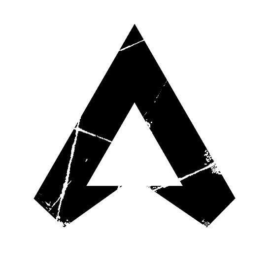 PublicSurveyPanel - Apex Legends