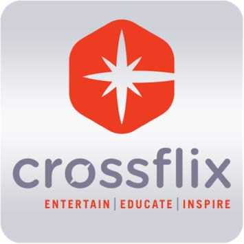 Crossflix