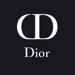 Get Free Dior Samples Today!