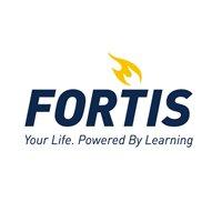 Fortis Education