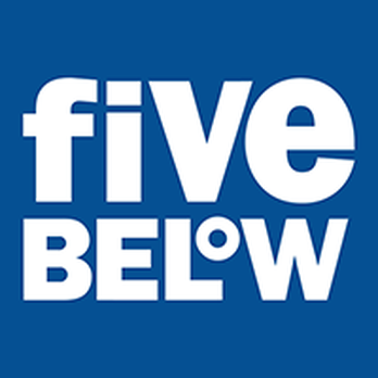 GiftHouse - Five Below (US) (Incentive)