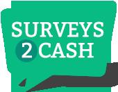 Surveys2Cash