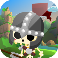 Gimmemore - The Clash of Clans