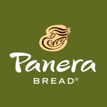 GrandSavingsCenter - $50 Panera Gift Card (US) (Incentive)