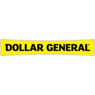GiftHouse - Dollar General GIft Card (US) (Incentive)