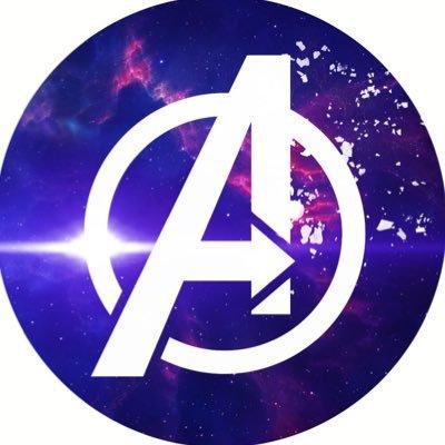 PublicSurveyPanel - Avengers Endgame