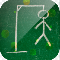 QuizRiddle - Hangman
