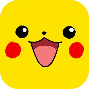 QuizDelivery - Pokemon Trainers Quiz