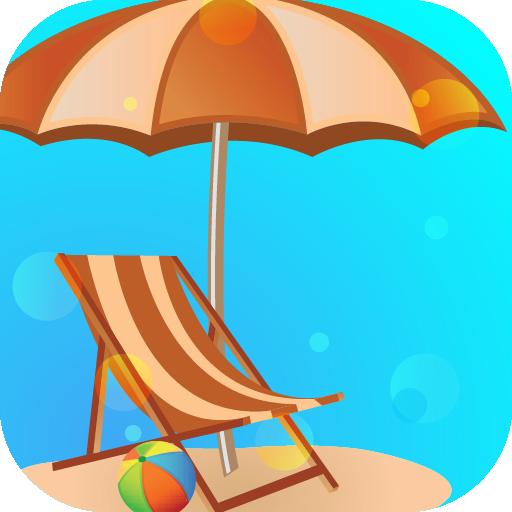 QuizBerries - Summer Challenge