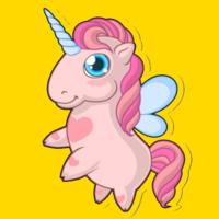 QuizFacts - Unicorn