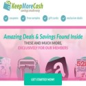 Sign Up For Your Savings and Special Offers