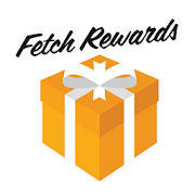 Fetch Rewards: Grocery Savings