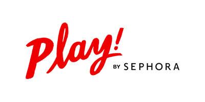 PremiumRewardsUSA - Sephora Play!