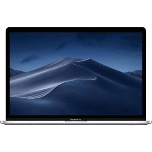 PremiumRewardsUSA - Macbook Pro 2019