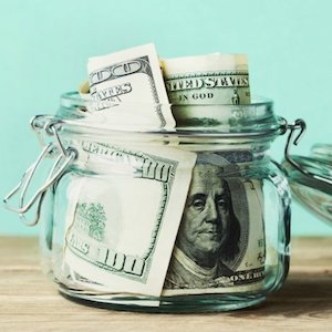 Register to Save Money on Your Monthly Bills!