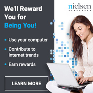 Nielsen Beta Panel