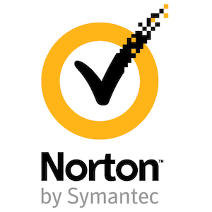 Download Norton Mobile Security Today!