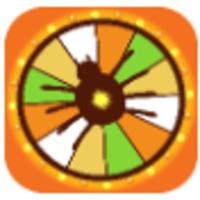 Halloween's Lucky Wheel