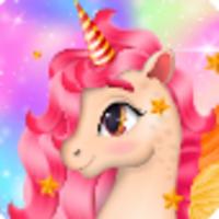Videoquizstar - The Unicorn