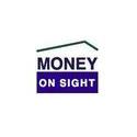 Money On Sight