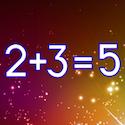 Easy Math Quiz