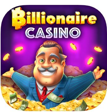 Billionaire Casino™ Free Slots 777 & Slot Machines